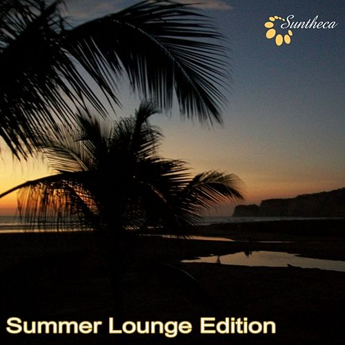 Summer Lounge Edition by Various Artists