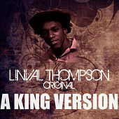 A King Version by Linval Thompson