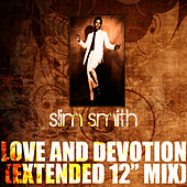 Love And Devotion (Extended 12
