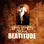 Beatitude by Slim Smith