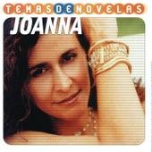 Joanna Novela Hits by Joanna