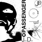 Passenger (Big Journey Edit) by John Doe (1)