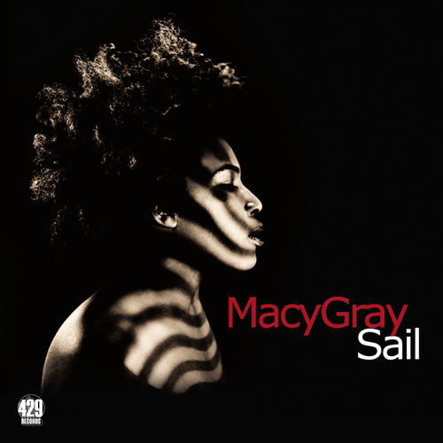 Sail by Macy Gray