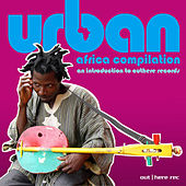 Urban Africa Compilation by Various Artists