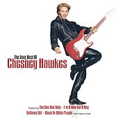 The Very Best Of Chesney Hawkes by Chesney Hawkes