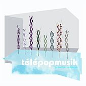 Breathe by Telepopmusik