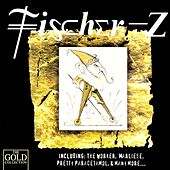Collection by Fischer-z
