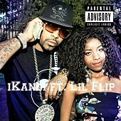 Business Woman (feat. Lil Flip) - Single by I Kandi