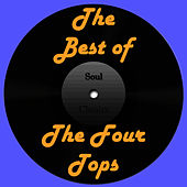 The Best of the Four Tops by The Four Tops