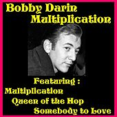 Multiplication by Bobby Darin