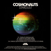 Stardust by The Cosmonauts