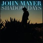 Shadow Days von John Mayer