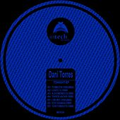 Tonight EP by Dani Torres
