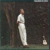 Eu Canto Samba by Paulinho da Viola