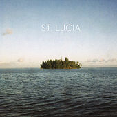 St. Lucia by St. Lucia