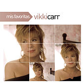 Mis Favoritas by Vikki Carr