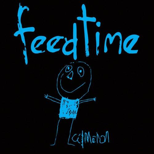Feedtime by Feedtime