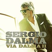 Via Dalma II by Sergio Dalma