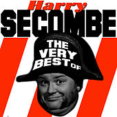 The Very Best Of by Harry Secombe