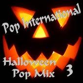 Halloween Pop Mix 3 by Various Artists