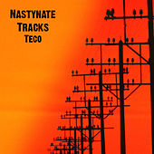 Teco by Nastynate Tracks