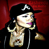 Da Motto by Rasheeda