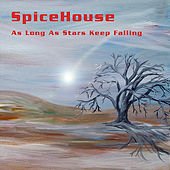 As Long As Stars Keep Falling by Spicehouse