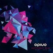 Butternut Slap - Part 1 by Various Artists