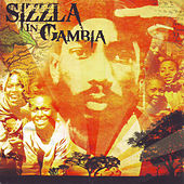 In Gambia by Sizzla
