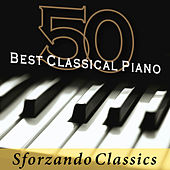 30 Best Classical Piano by Various Artists