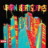 Urban Beatscapes by Various Artists