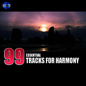 99 Essential Tracks for Harmony by Studio Sunset