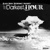 The Darkest Hour by Various Artists