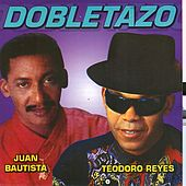 Dobletazo by Various Artists
