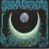 Lunaspice von Shiva Chandra