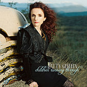 Children Running Through by Patty Griffin