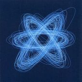 Blue Album von Orbital