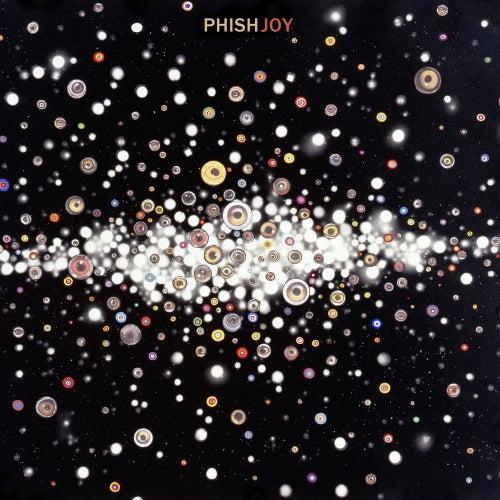 Joy by Phish