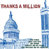 Thanks a Million (Original 1935 Soundtrack Recording) by Various Artists