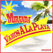 Vamos a La Playa by Various Artists