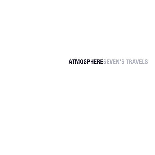 Seven's Travels by Atmosphere