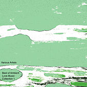 Best of Ambient Love Music: Collection 1 by Various Artists