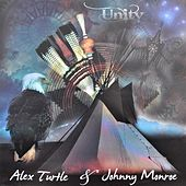 Unity by Alex Turtle