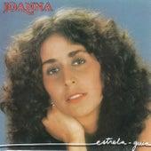 Estrela Guia by Joanna
