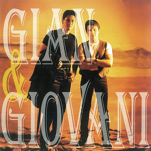 Gian & Giovani '96 by Gian & Giovani