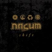Shift von Nasum