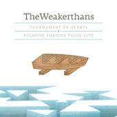 Tournament Of Hearts von The Weakerthans