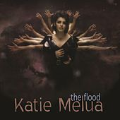The Flood by Katie Melua