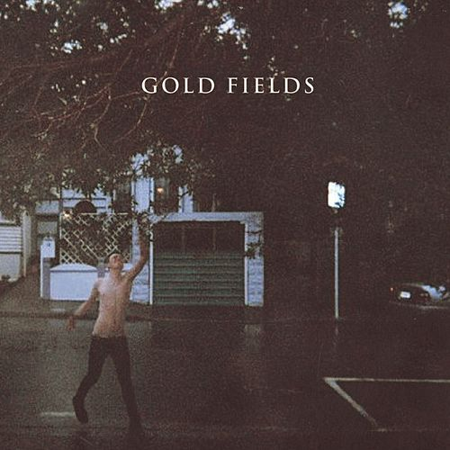 Gold Fields by Gold Fields