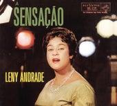 A Sensaç¦o by Leny Andrade